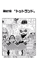 Chapter 827.png