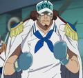 Glove Anime Infobox