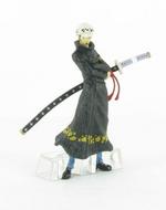Law Figurine 2