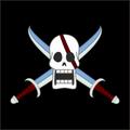 Piratas del Pelirrojo portrait