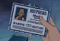 Shepherd ID.PNG