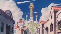 Devil's Tower Infobox