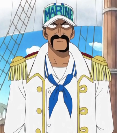 Hardy One Piece Wiki Fandom Powered By Wikia