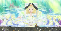 Otohime's Funeral