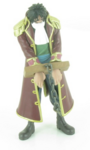 Roger Figurine 2
