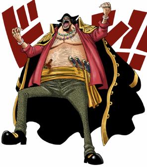 Plik:Teach Digitally Colored Manga.png
