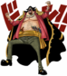 Teach Digitally Colored Manga.png