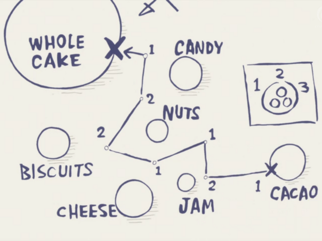 File:Pudding's Secret Map.png