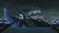 Z's Ship