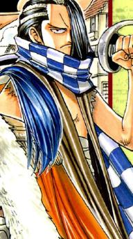 Cabaji Manga