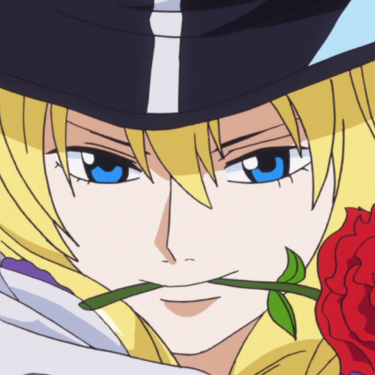 Cavendish Portrait.png