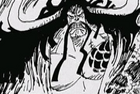 Kaido 20 Years Ago