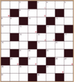 OPM2 Word Puzzle.png