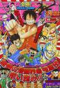Shonen Jump 2000 Issue 21-22.png