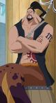 Aladin 32 ans