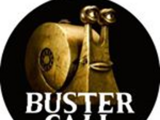 Bustercall Project