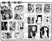 Galeria Usopp Tomo 24b