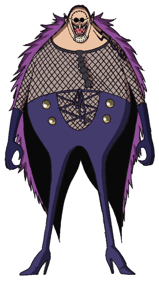 Hogback Anime Concept Art.png