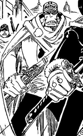 Mashikaku (Marine) Manga Infobox