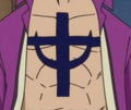 Whitebeard Second Jolly Roger.png