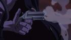 Пистолет зеда