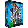 German Boxset 2.png