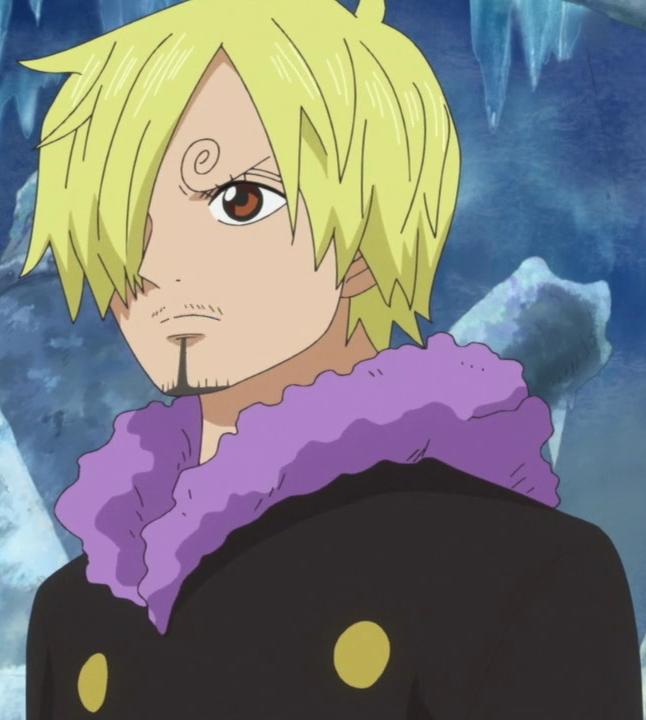 Image - Nami in Sanji's Body.png | One Piece Wiki | FANDOM ...