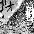 Aqua Laguna in the Manga.png