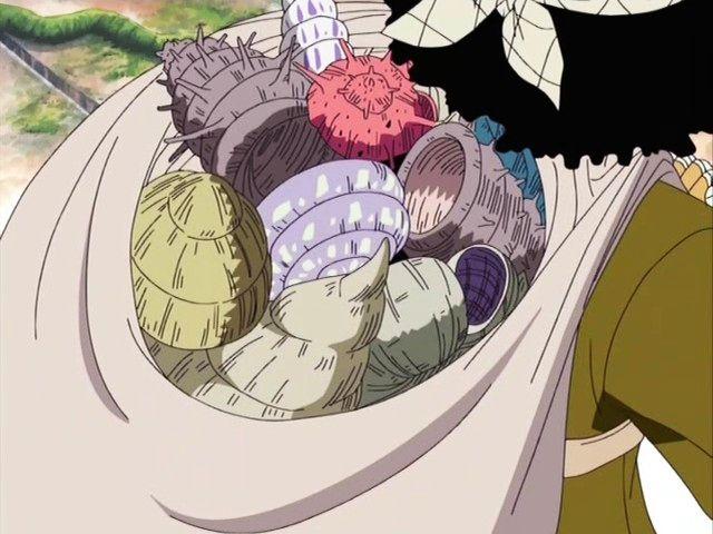 One Piece [Profundizando] Latest?cb=20090811013126&path-prefix=es