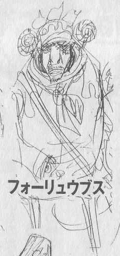 Forliewbs Manga Infobox