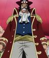 Gol D. Roger Anime Infobox.png