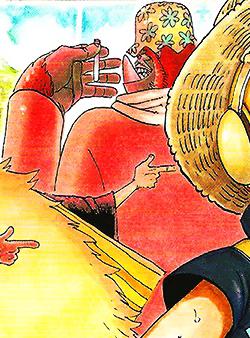 File:Scarlet's Manga Color Scheme.png