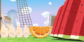 Fruit Footballfish Slices.png