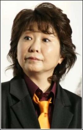 Mayumi Tanaka Infobox