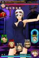 Nico Robin One Piece Dance Battle
