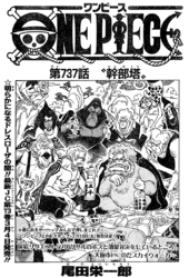 Chapter 737