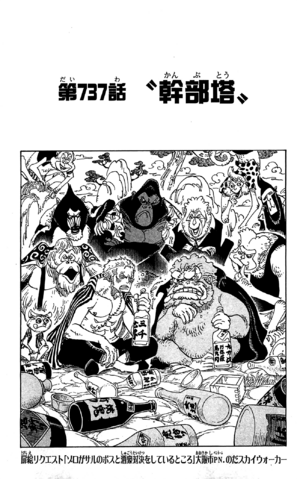 File:Chapter 737.png