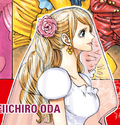 Charlotte Pudding Tome 86