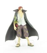 Shanks Figurine 2