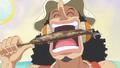 Usopp Eating a Fish.png