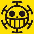 紅心海賊團 Portrait