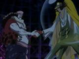 Alianza pirata