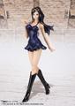Figuarts Zero - Nico Robin -Dressrosa Arc-.png