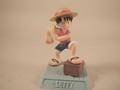 GashaponGrandBattle4-Luffy
