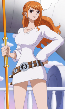Nami Anime Post Ellipse Infobox