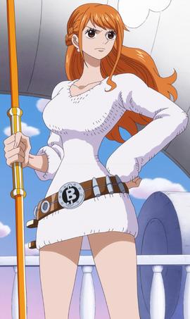 Nami Anime Post Ellipse Infobox