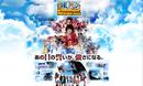 One Piece Premier Show 2016