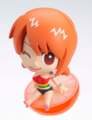 Petit Chara Land Fruit Nami