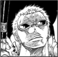 SBS 82 Doffy 5.png