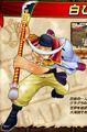 Barbablanca Super Grand Battle X